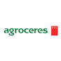 Agroceres PIC